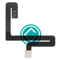 HTC Dream T-Mobile G1 Motherboard Flex Cable Module